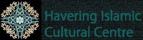Havering Islamic Cultural Centre